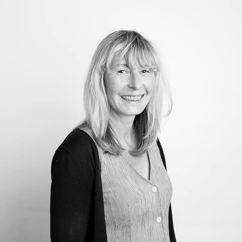 Alison Clancy - Parenting Across Scotland