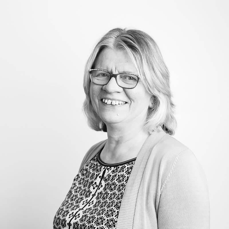 Clare Simpson - Parenting Across Scotland